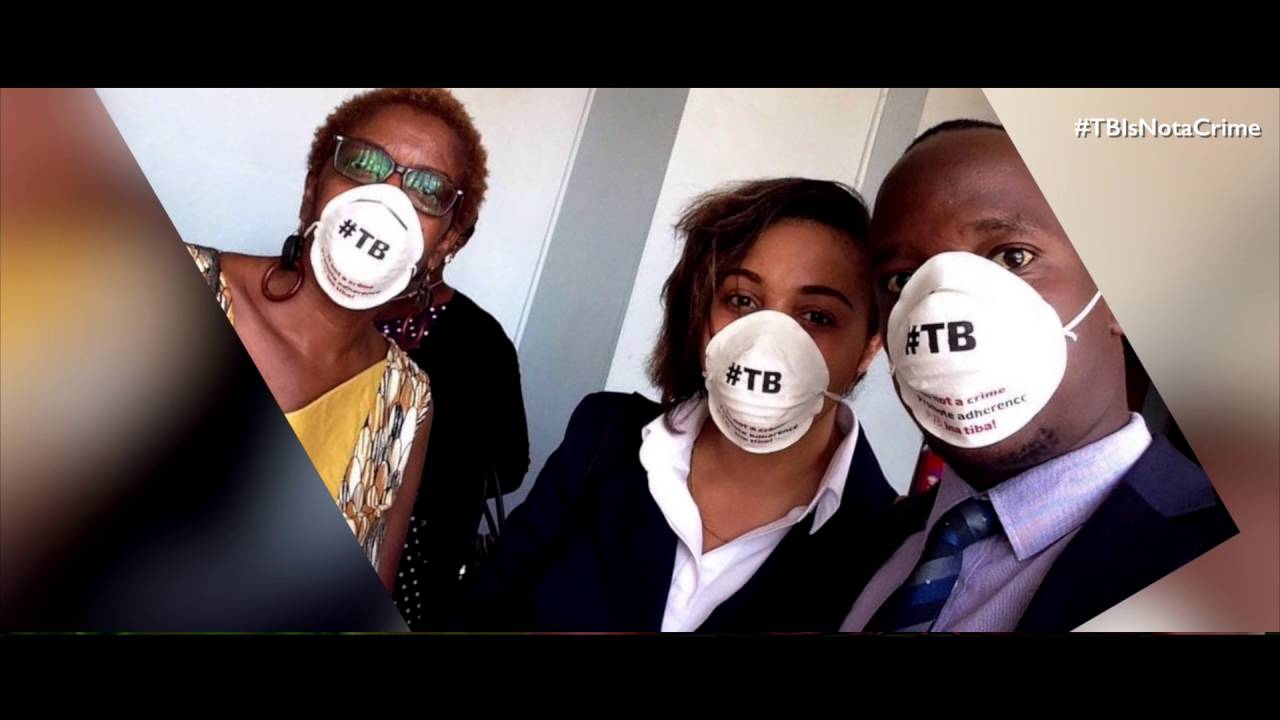 Attorney General confirms partial compliance with court orders in TB is not a crime case