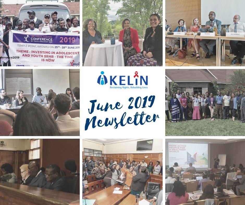 News – KELIN